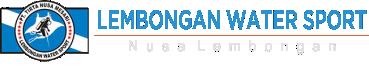 Lembonganwatersport.com Logo